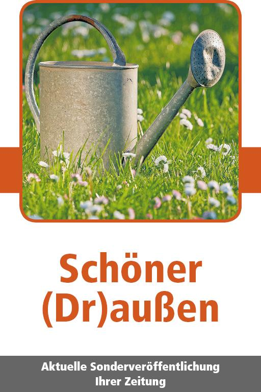 http://mediadb.nordbayern.de/werbung/anzeigen/schoenderdraussen.html
