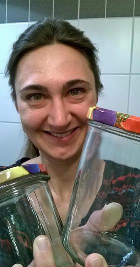 Wie ist es, 40 Tage ohne Plastik zu leben? Lena Jakob hat es während der Fastenzeit ausprobiert.