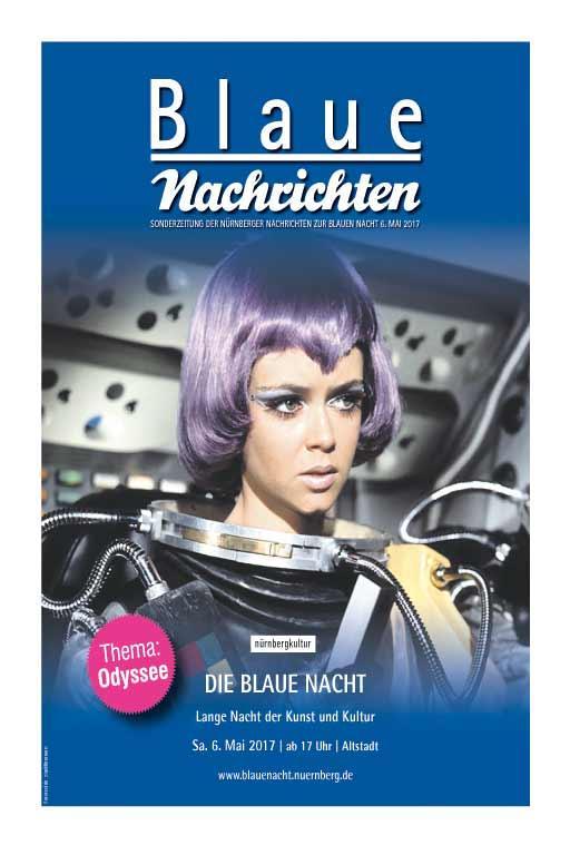 http://mediadb.nordbayern.de/pageflip/BlaueNachrichten2017/index.html#/html5///page/1