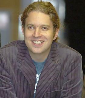 Ein ungemütliches Solo hat Matthias Kröner verfasst.