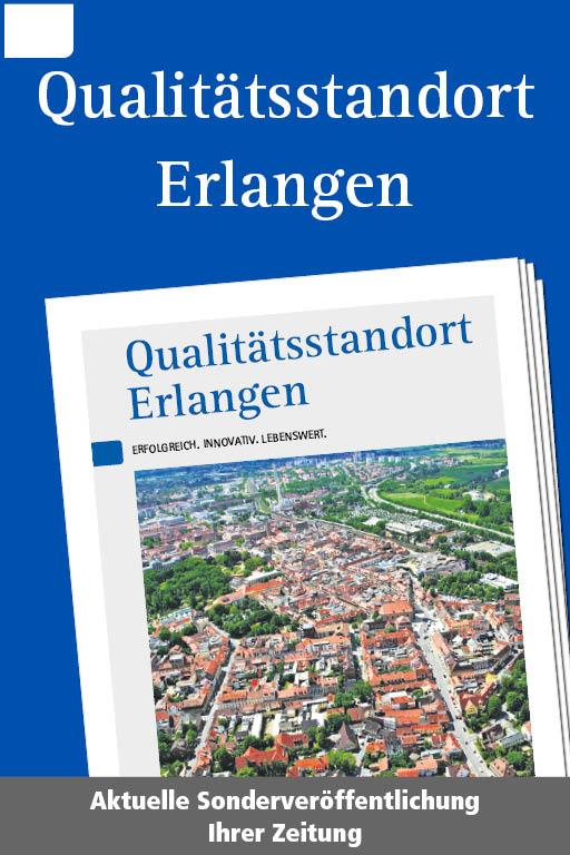 http://mediadb.nordbayern.de/pageflip/QualitaetsstandortER/index.html#/html5///page/1