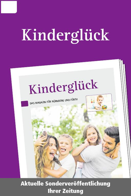 http://mediadb.nordbayern.de/pageflip/Kinderglueck2017/index.html#/html5///page/1