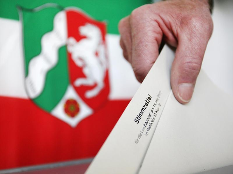 http://images.nordbayern.de/image/policy:1.6160050:1495551029/urn-newsml-dpa-com-20090101-170523-99-561784_large_4_3.jpg