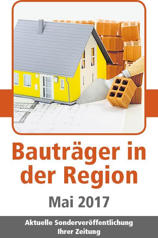http://mediadb.nordbayern.de/werbung/anzeigen/bautraeger_region_2405.html