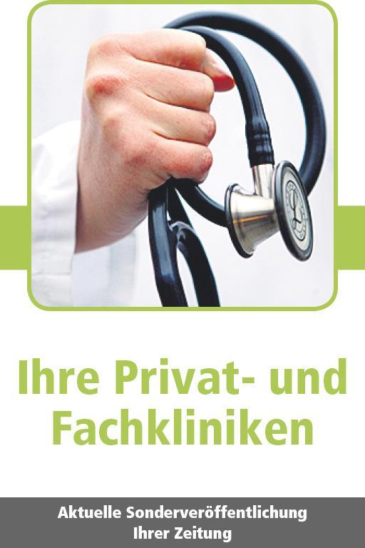 http://mediadb.nordbayern.de/werbung/anzeigen/fachkliniken.html
