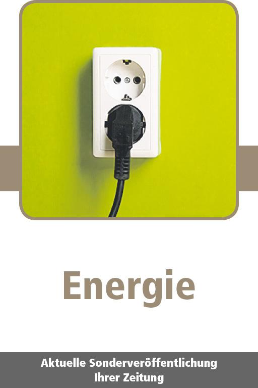 http://mediadb.nordbayern.de/werbung/anzeigen/energie_en.html