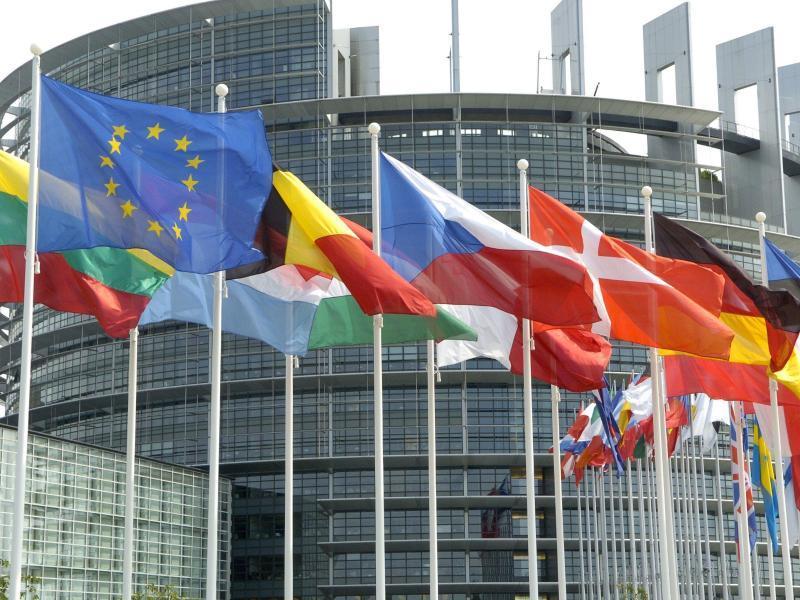 Auch Juncker für mehr Eigenständigkeit der Europäer