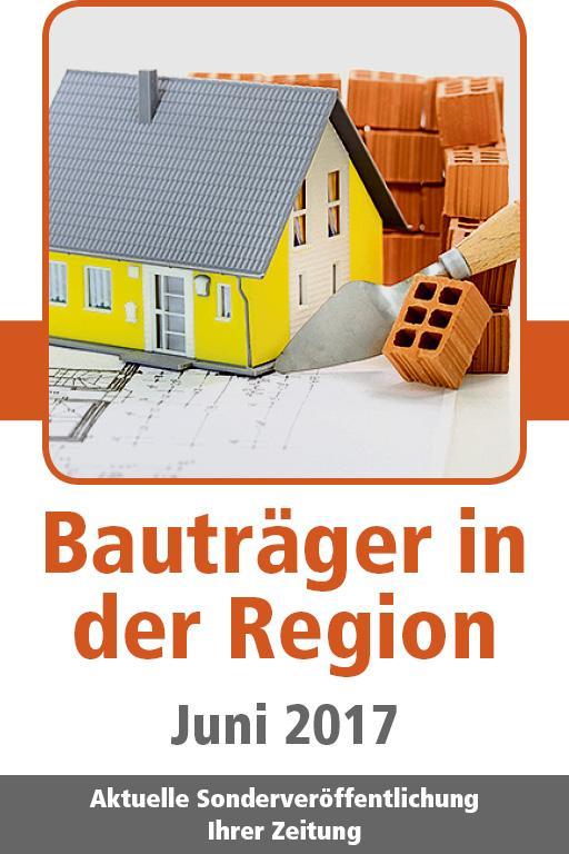 http://mediadb.nordbayern.de/werbung/anzeigen/bautraeger_region_1406.html