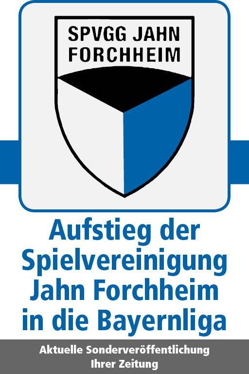 http://mediadb.nordbayern.de/werbung/Aufstieg_JahnForchheim.html