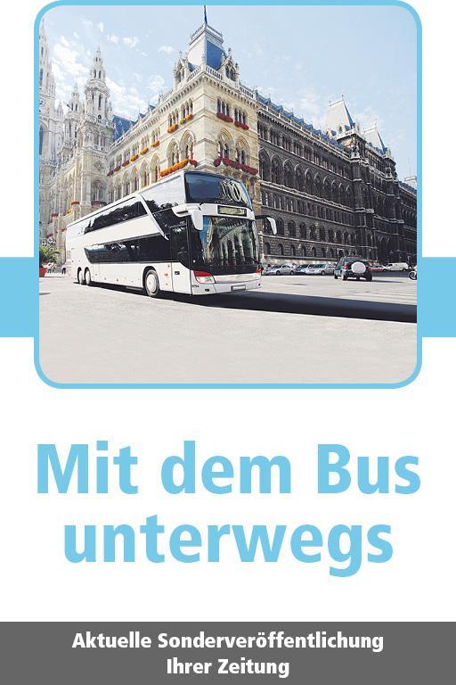http://mediadb.nordbayern.de/werbung/anzeigen/mitdembusunterwegs_230617.html