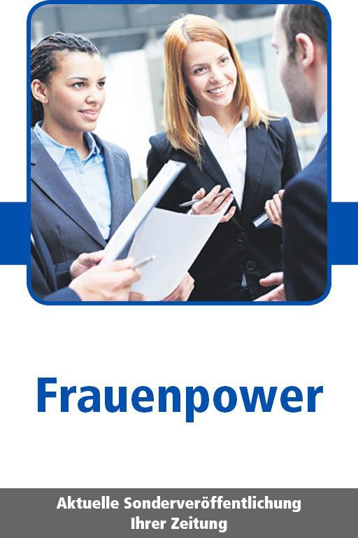 http://mediadb.nordbayern.de/werbung/anzeigen/Frauenpower23062016.html