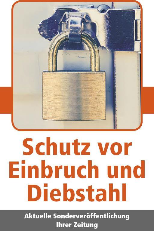 http://mediadb.nordbayern.de/werbung/anzeigen/EinbruchNM28062016.html