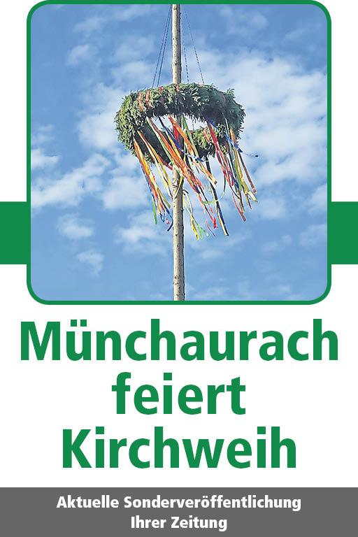 http://mediadb.nordbayern.de/werbung/anzeigen/KWMuenchaurach290617.html