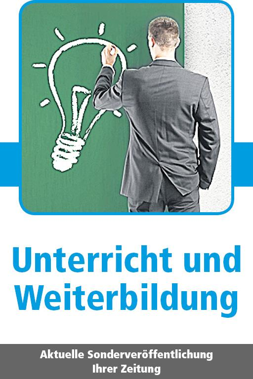 http://mediadb.nordbayern.de/werbung/anzeigen/UnterrichtWeiterbildung30062017.html