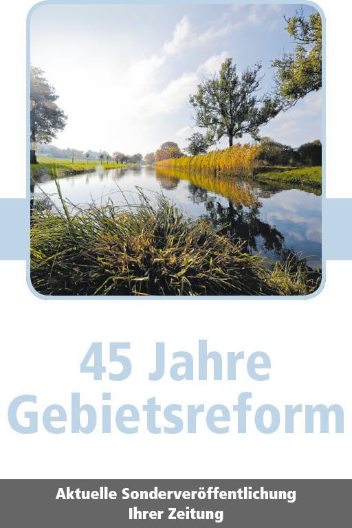 http://mediadb.nordbayern.de/pageflip/45JahreGebietsreformNeumarkt/index.html#/html5///page/1