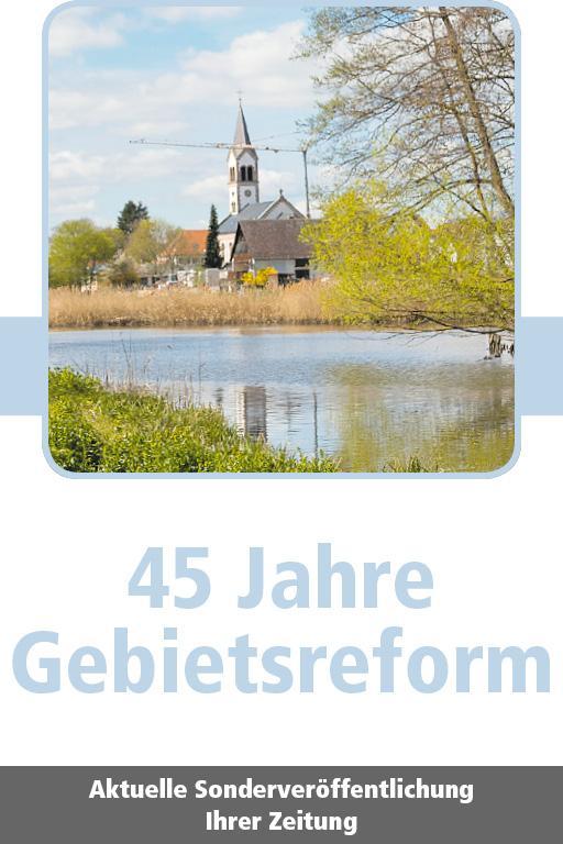 http://mediadb.nordbayern.de/pageflip/45JahreGebietsreformHHE/index.html#/html5///page/1