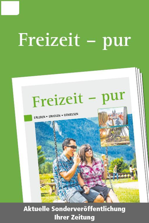 http://mediadb.nordbayern.de/pageflip/Freizeitpur0717/index.html#/1