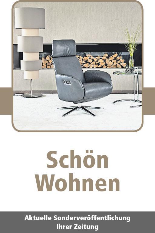 http://mediadb.nordbayern.de/werbung/anzeigen/schoenwohnen_1407.html