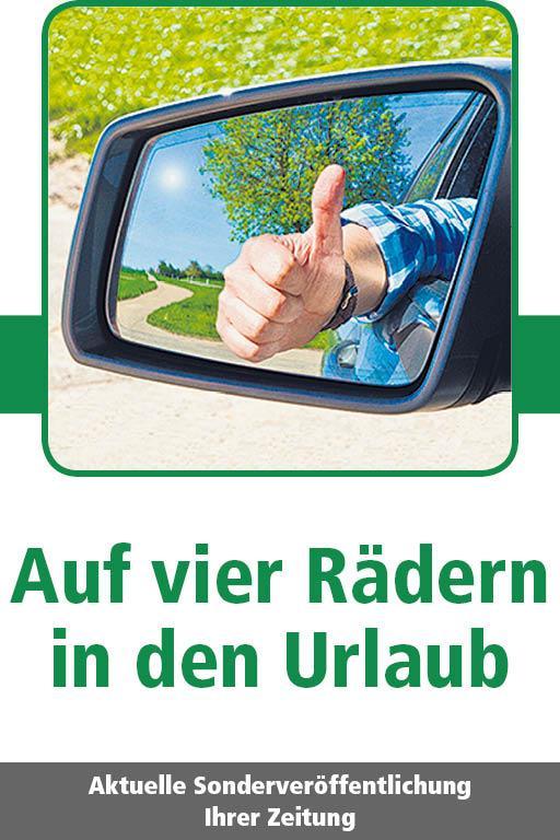 http://mediadb.nordbayern.de/werbung/anzeigen/UrlaubReiseFn15072016.html