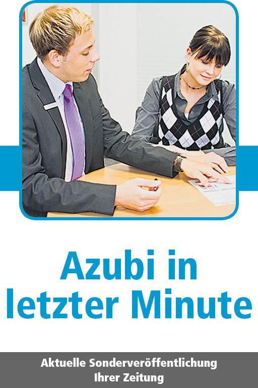 http://mediadb.nordbayern.de/werbung/anzeigen/azubi_nm.html
