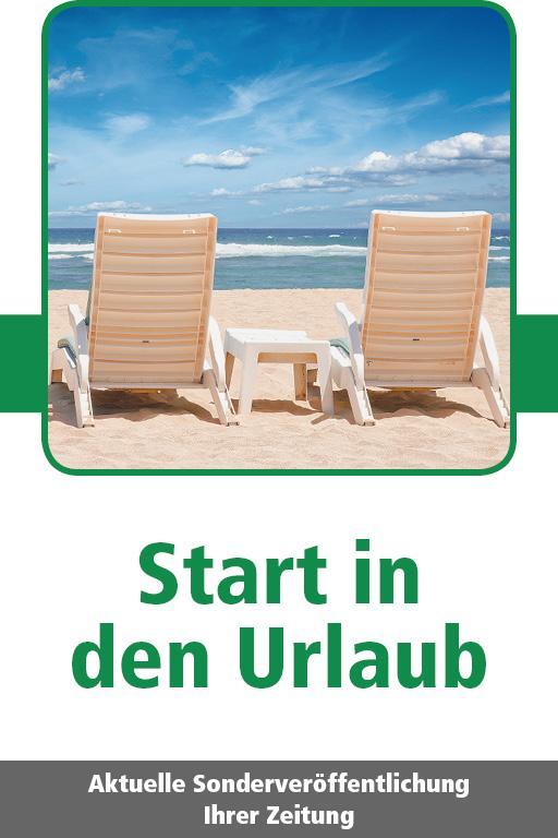 http://mediadb.nordbayern.de/werbung/anzeigen/StartindenUrlaub_15072017.html