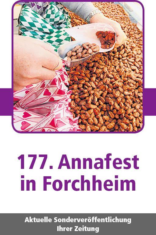 http://mediadb.nordbayern.de/pageflip/Annafest2017/index.html#/1
