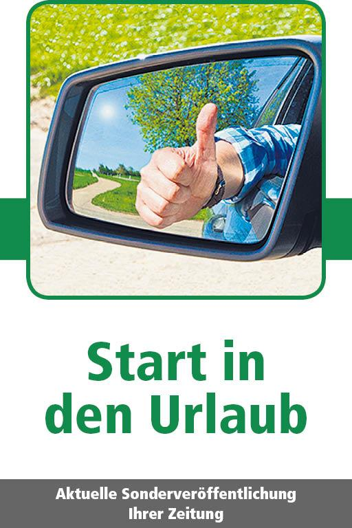 http://mediadb.nordbayern.de/werbung/anzeigen/StartindenUrlaub_22072017.html