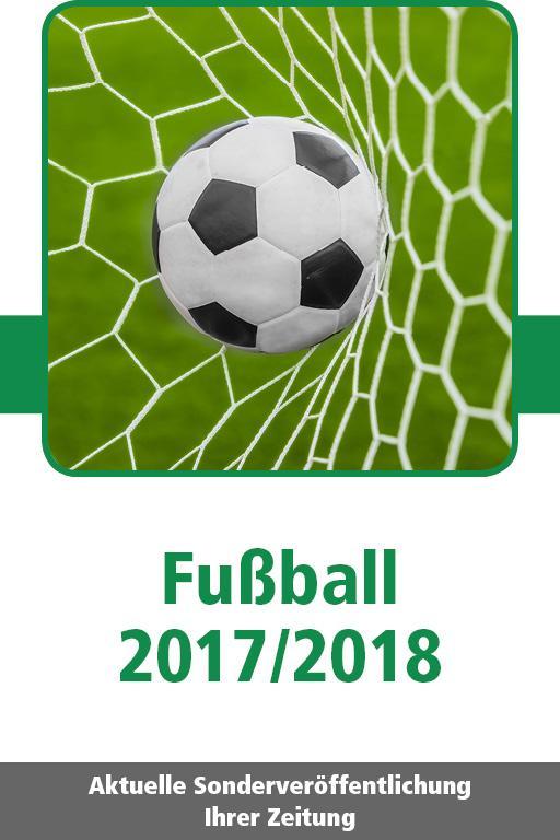 http://mediadb.nordbayern.de/pageflip/FussballBundesliga/index.html#/1