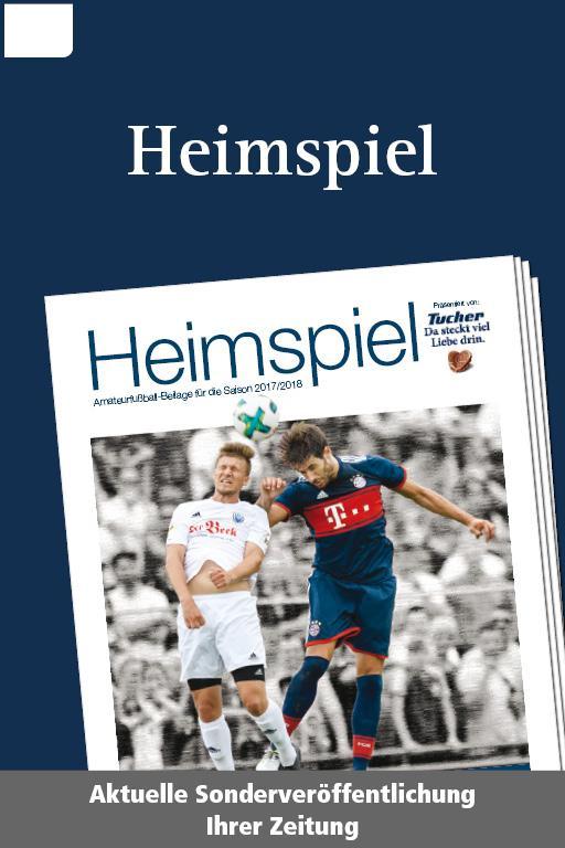 http://mediadb.nordbayern.de/pageflip/Heimspiel2017/index.html#/1