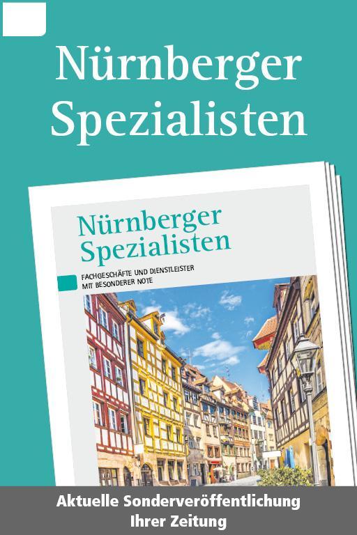 http://mediadb.nordbayern.de/pageflip/NuernbergerSpezialisten0108/index.html#/1