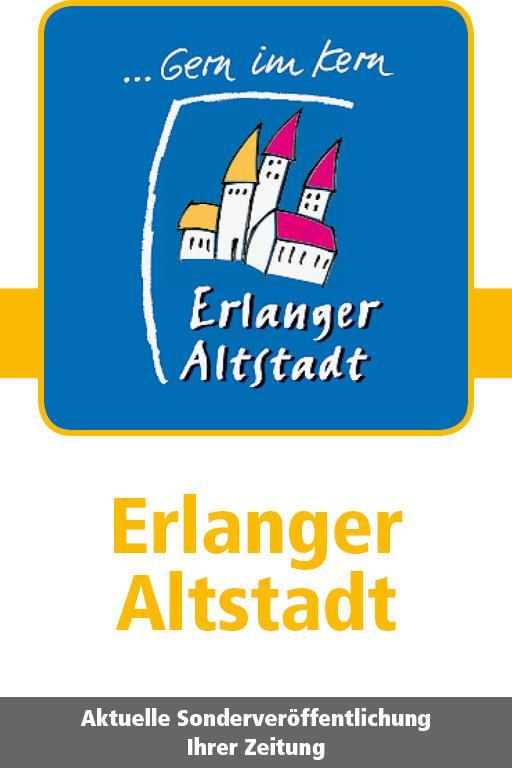 http://mediadb.nordbayern.de/werbung/anzeigen/erlanger_altstadt_0405.html