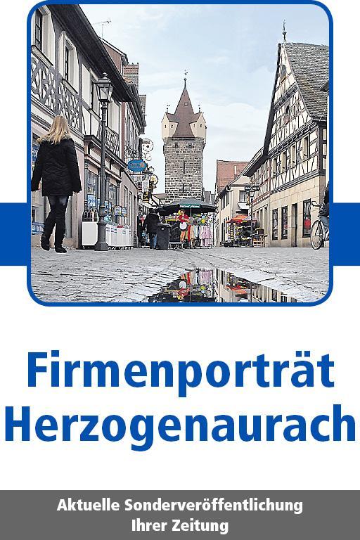 http://mediadb.nordbayern.de/werbung/anzeigen/firmenport_herzogenaurach_17.html