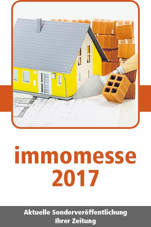 http://mediadb.nordbayern.de/pageflip/immo2017/index.html#/1