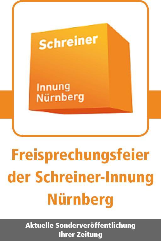 http://mediadb.nordbayern.de/werbung/anzeigen/schreiner_innung.html