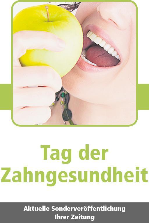 http://mediadb.nordbayern.de/werbung/anzeigen/ZahngesundheitEN2509.html