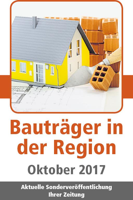 http://mediadb.nordbayern.de/werbung/anzeigen/bautraeger_region_0310.html