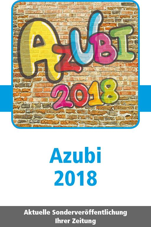 http://mediadb.nordbayern.de/werbung/anzeigen/Azubi2018_FN.html