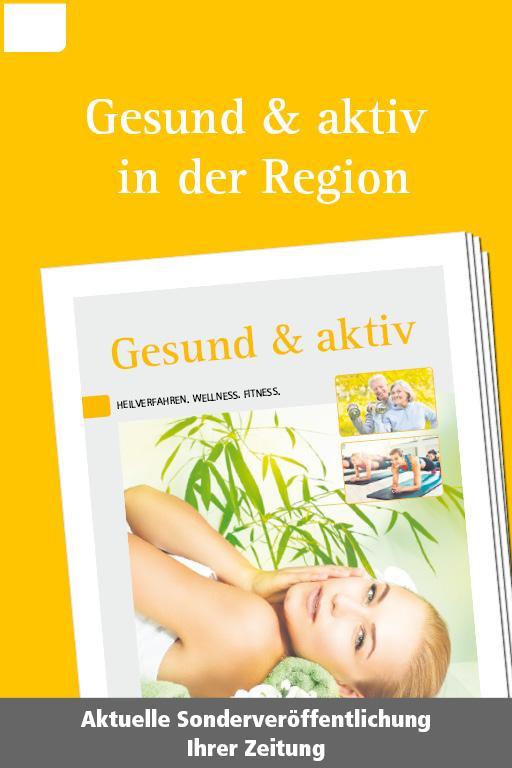 http://mediadb.nordbayern.de/pageflip/Gesundundaktiv102017/index.html#/1