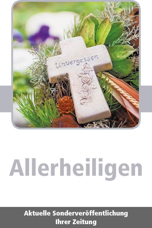 http://mediadb.nordbayern.de/werbung/anzeigen/AllerheiligenNM21102017.html