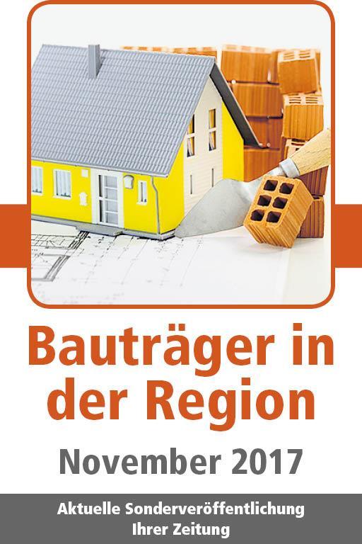 http://mediadb.nordbayern.de/werbung/anzeigen/bautraeger_15112017.html