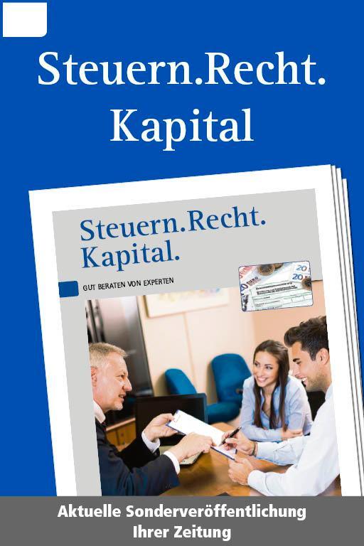 http://mediadb.nordbayern.de/pageflip/Steuern_Recht_Kapital_2017/index.html#/1