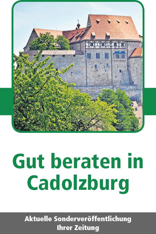 http://mediadb.nordbayern.de/werbung/anzeigen/gutberatencdz.html