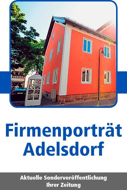 http://mediadb.nordbayern.de/pageflip/FirmenportraitAdelsdorf112017/index.html