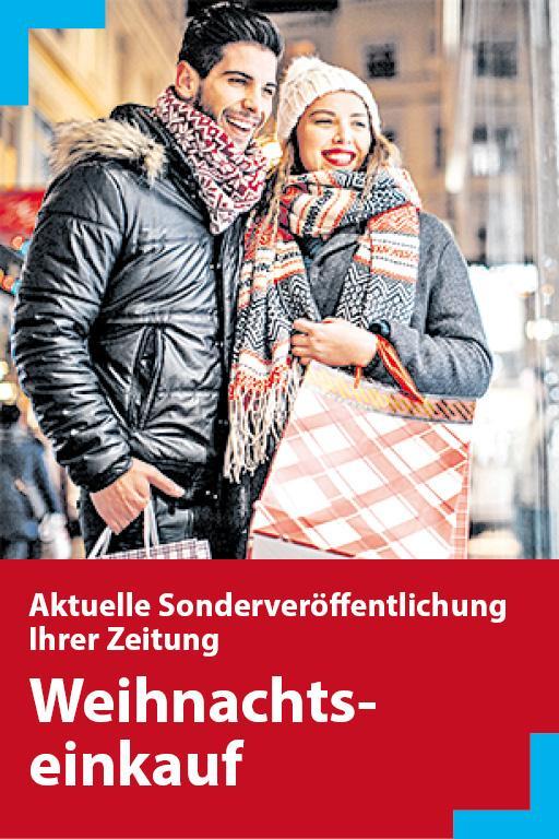 http://mediadb.nordbayern.de/pageflip/Weihnachtseinkauf_FO_0812/index.html#/1