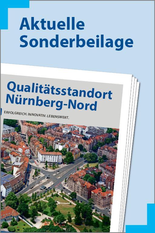 http://mediadb.nordbayern.de/pageflip/Qualistandort_NbgNord_0712/index.html#/1