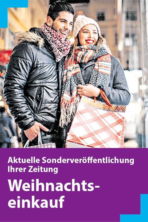 http://mediadb.nordbayern.de/werbung/anzeigen/Weihnachtseinkauf_PE_15122017.html