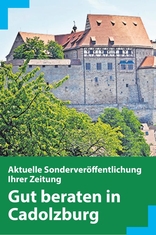 http://mediadb.nordbayern.de/werbung/anzeigen/cadolzburg_151217.html