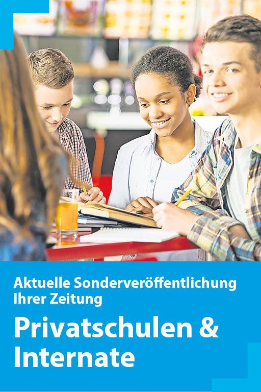 http://mediadb.nordbayern.de/werbung/anzeigen/PrivatschulenInternate18.html