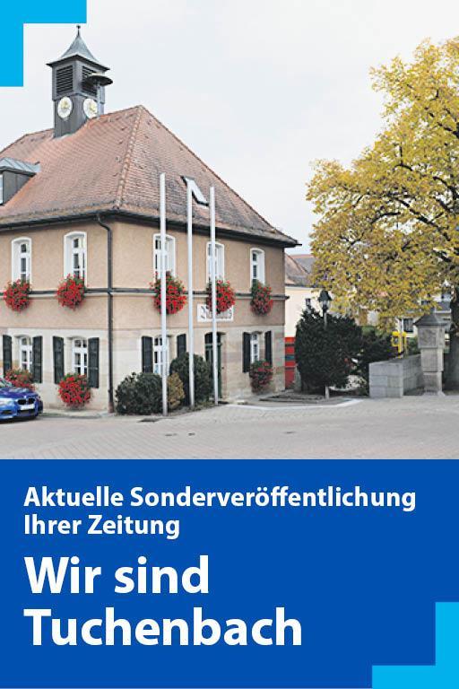 http://mediadb.nordbayern.de/werbung/anzeigen/Tuchenbach_12018.html