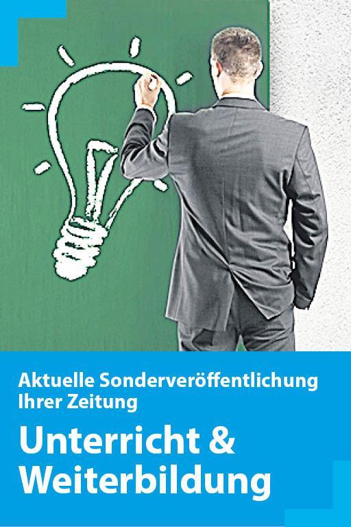 http://mediadb.nordbayern.de/werbung/anzeigen/Weiterbildung022018.html